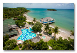 a82173367df791 St. Lucia Caribbean Island Sandals Resorts Vacations Twinsburg ...